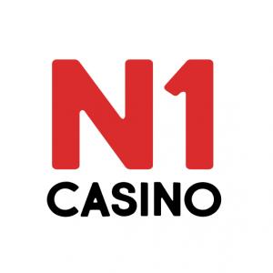 N1 Casino Logotype